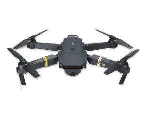 Drone Max 100
