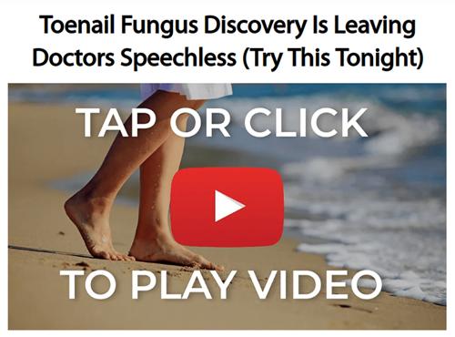PureHealth Research Fungus Eliminator