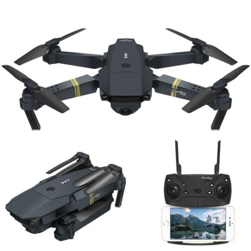 Drone Max 100 review