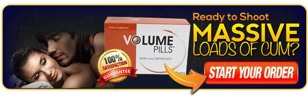 order volume pills