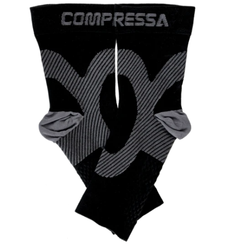 Compressa Foot Compression Socks