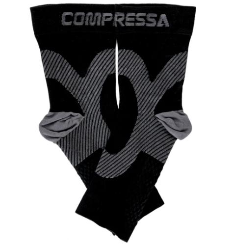 Compressa Foot Compression Socks
