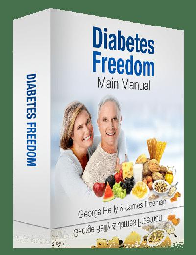 Liberté du diabète
