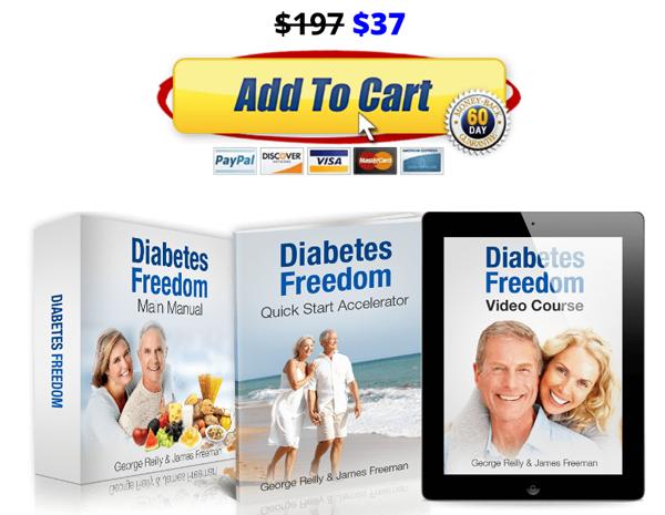 commander à l'abri du diabète