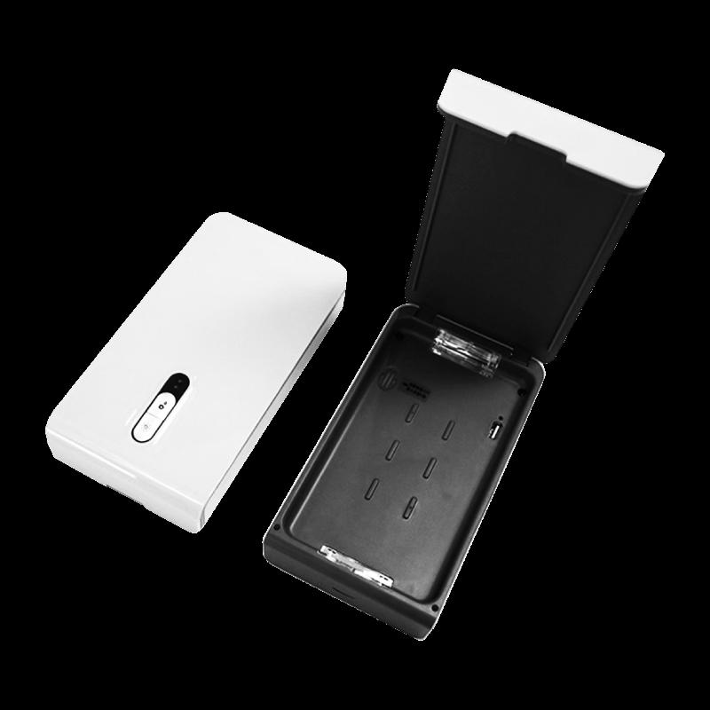 Mobile Phone Sterilizer