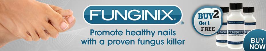Order Funginix