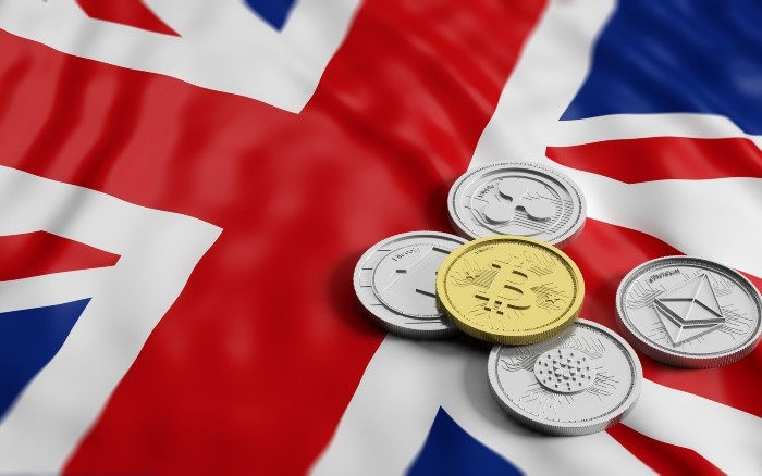 Crypto Regulations In The United Kingdom