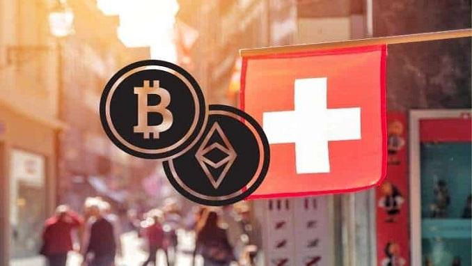 Swiss Laws