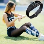 fitbeat review