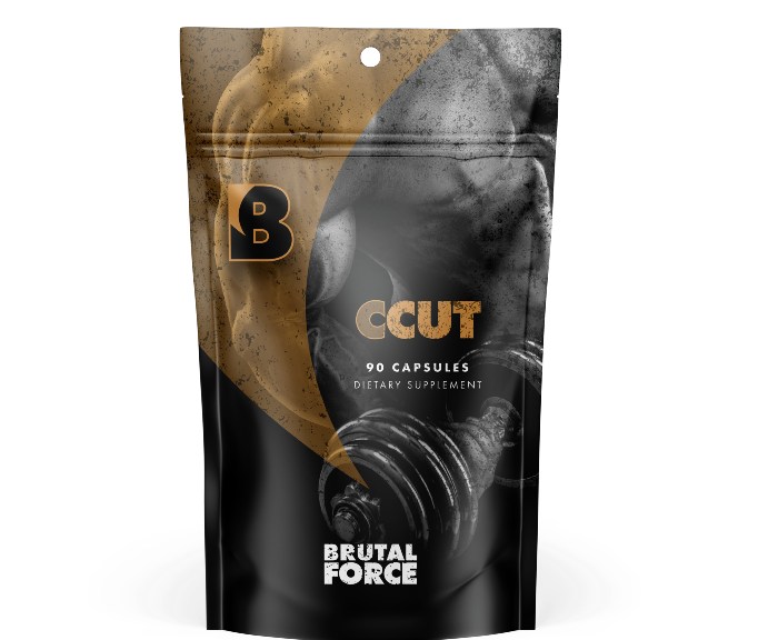 BrutalForce CCUT