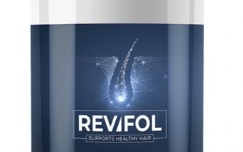 Revifol