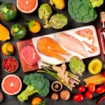High-Protein Diet